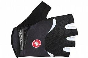 Castelli Mens Arenberg Gel Glove