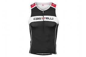 Castelli Mens Core Tri Top