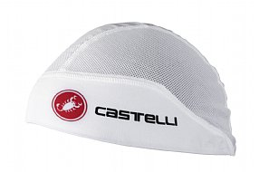 Castelli Summer Skullcap