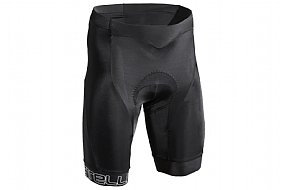Castelli Mens Velocissimo Shorts