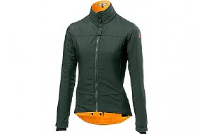Castelli Womens Elemento Lite Jacket