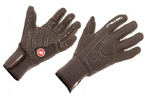 Castelli Mens Estremo Glove