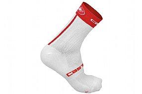 Castelli Free 9 Sock