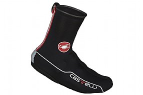 Castelli Diluvio 2 All-Road Shoe Cover