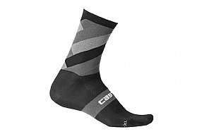Castelli Mens Free Kit 13 Sock