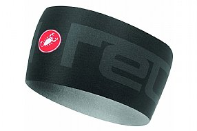 Castelli Viva2 Thermo Headband