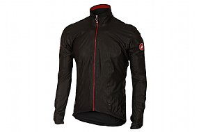 Castelli Mens Idro Jacket