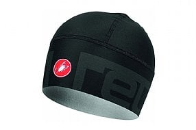 Castelli Viva 2 Thermo Skully