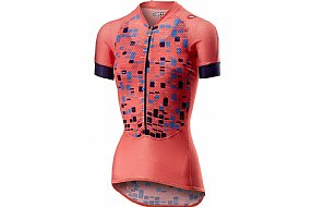 Castelli Womens Climbers Jersey
