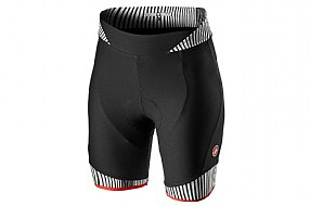 Castelli Womens Illusione Short