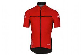 Castelli Mens Perfetto Light 2 Short Sleeve Jersey