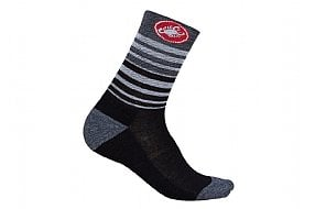 Castelli Womens Righina 13 Sock