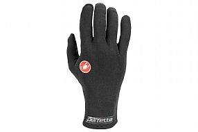 Castelli Mens Perfetto RoS Glove