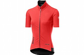 Castelli Womens Perfetto Light ROS