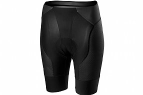 Castelli Womens Free Aero Race 4 Short