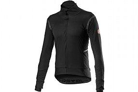 Castelli Mens Alpha RoS 2 Jacket