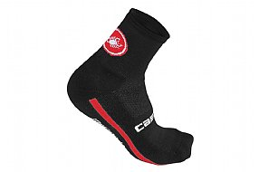 Castelli Mens Merino 9 Wool Sock