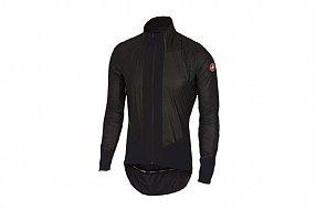 Castelli Mens Idro Pro Jacket