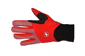 Castelli Mens Scalda Elite Glove