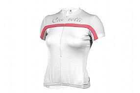 Castelli Womens 2015 Promessa Jersey