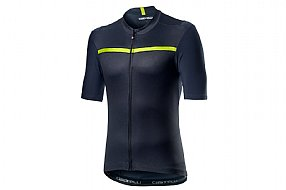 Castelli Mens Unlimited Jersey