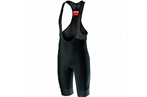 Castelli Mens Tutto Nano Bibshort