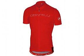 Castelli Mens Prologo V Jersey