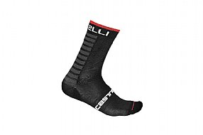 Castelli Primaloft 15 Sock