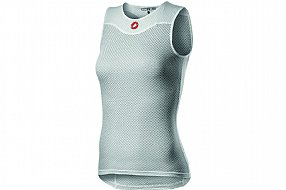 Castelli Womens Pro Issue 2 Sleeveless