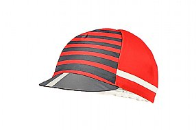 Castelli Mens Free Kit Cycling Cap