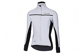 Castelli Womens Trasparente 3 Long Sleeve Jersey
