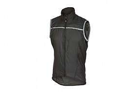 Castelli Mens Superleggera Vest