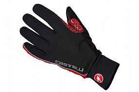 Castelli Spettacolo Glove