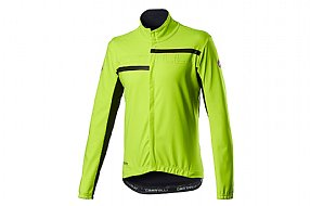 Castelli Mens Transition 2 Jacket
