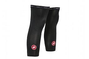 Castelli UPF+ 50 Knee Sleeves