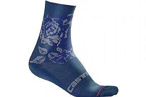 Castelli Womens Scambio 13 Sock