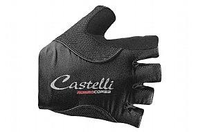 Castelli Womens Rosso Corsa Pave Glove