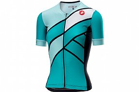 Castelli Womens Free Speed Race Jersey