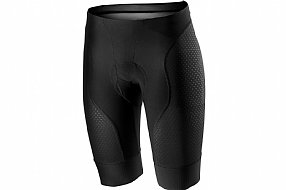 Castelli Mens Free Aero Race 4 Short