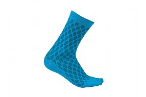 Castelli Womens Sfida 13 Sock