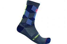 Castelli Unlimited 15 Sock