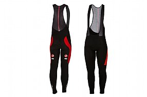 Castelli Mens Velocissimo 3 Bib Tight