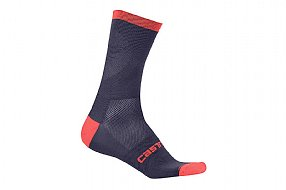 Castelli Mens Ruota Sock