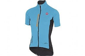 Castelli Womens Perfetto Light Short Sleeve Jersey