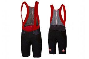 Castelli Mens Premio Bib Shorts