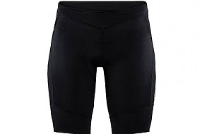 Craft Womens Essence Shorts