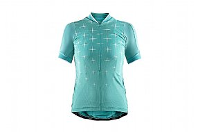 Craft Womens Belle Glow Jersey