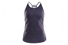 Craft Womens Breakaway Singlet