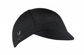 Craft Pro Nano Cap