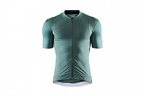 Craft Mens Surge Lumen Jersey